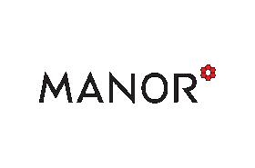 05 Manor
