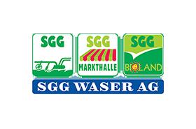 01 SGG Waser
