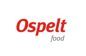 05 Ospelt