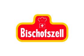 08 Bischofszell