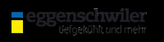 Eggenschwiler Jpg